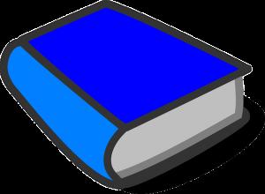 book_azul