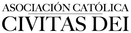 Civitas Dei